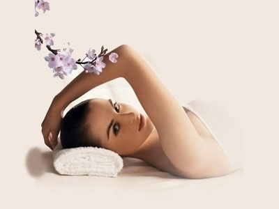 massaggio hanakasumi