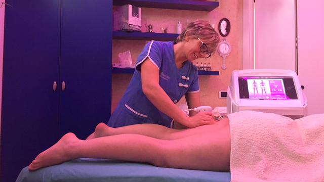 depilazione laser busto arsizio varese