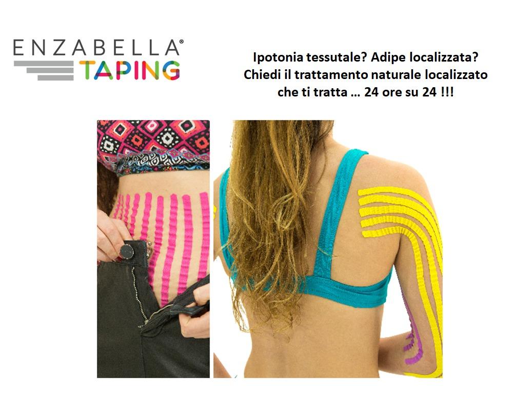 EnzabellaTaping®_01